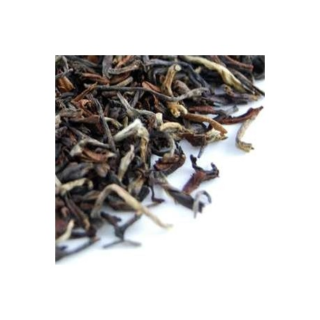 Northern Estate Darjeeling