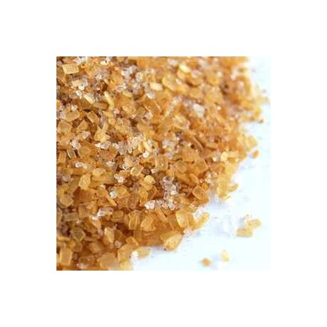 Great Lakes Sweet Spiced Sugar
