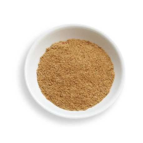 Traverse Bay Seasoning Blend