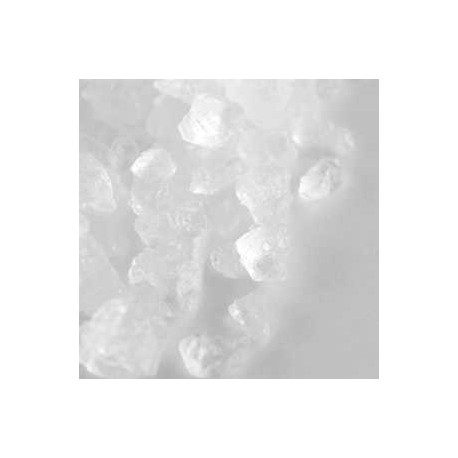 White Crystal Sugar