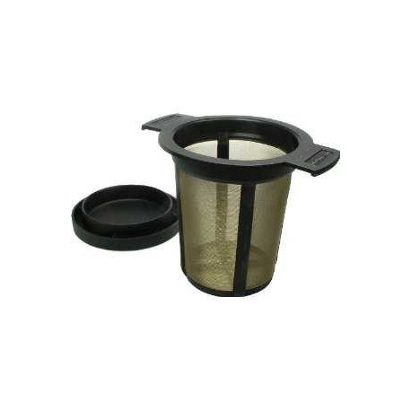 Finum Medium Brewing Basket