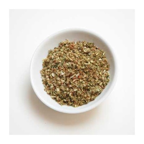 Great Lakes Great Herb Blend