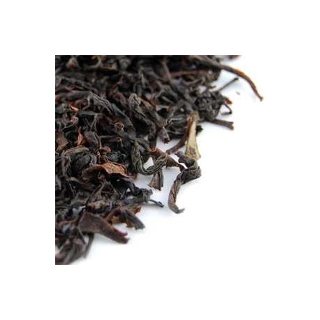 Korakundah FOP Black Tea